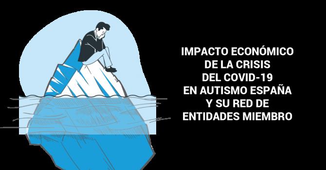 impacto económico covid-19